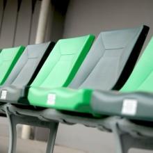 Kursi Stadion