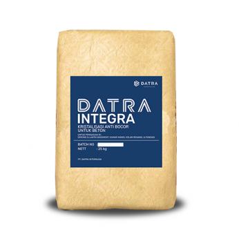 Waterproofing - Datra Integra