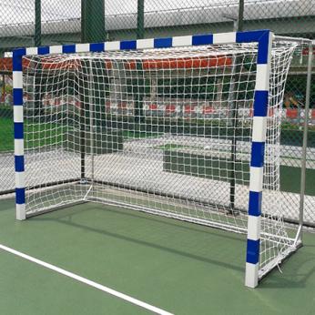 Handball/ Hockey/ Futsal Goal Post