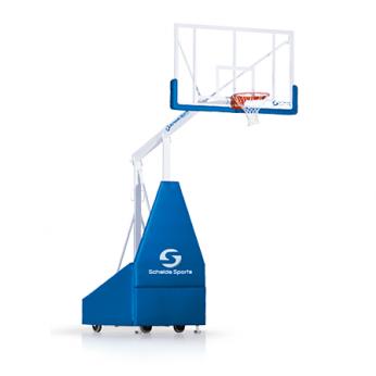 Ring Basket - Schelde Little Sam Pro