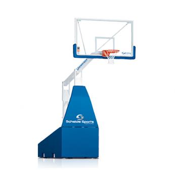 Ring Basket Schelde SAM 165 Club