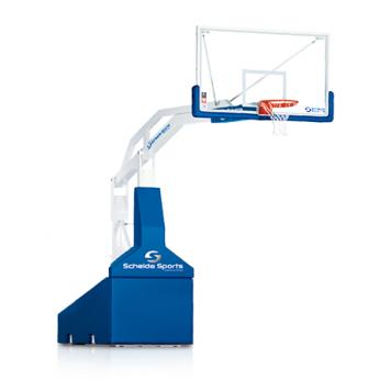 Ring Basket Schelde Super Sam 325