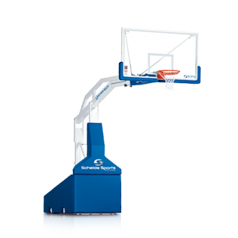 Ring Basket - Super SAM Multiadjust
