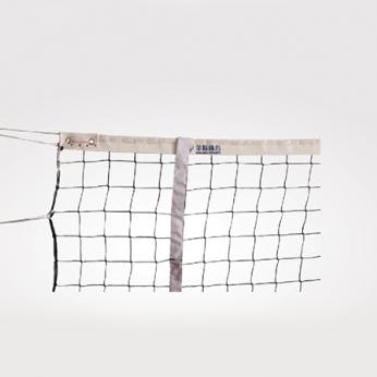 Net Olahraga Voli