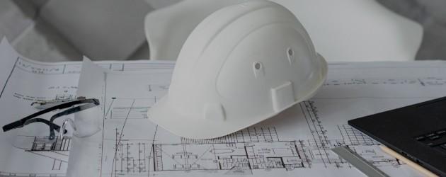 Desain dan Pembangunan