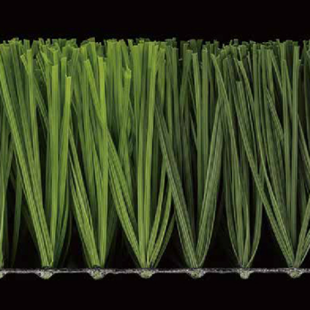 CC Grass - Max