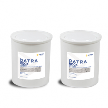 Waterproofing - Datra Rock