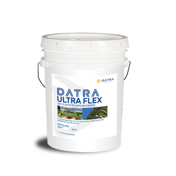 Waterproofing - Datra Ultra Flex