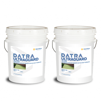 Datra Ultraguard