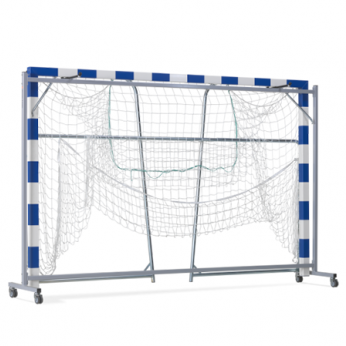 Gawang Handball Foldable