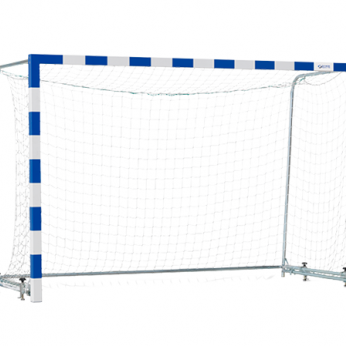 Gawang Hockey/ Futsal