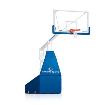 Ring Basket - Schelde SAM 225