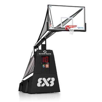Ring Basket - Schelde SAM 3X3