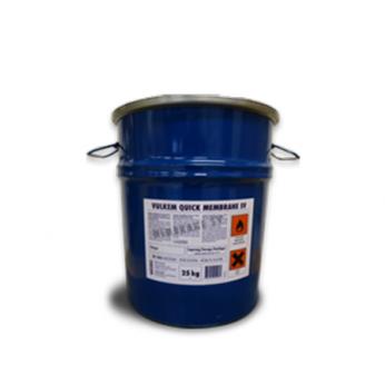 Waterproofing - Vandex Vulkem