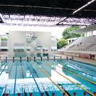 Stadion Aquatic GBK