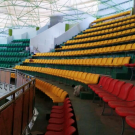 Bandung Youth Center