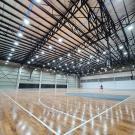 Aim High Sports Academy