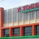 Griya Yogya